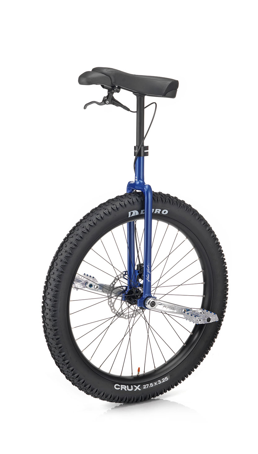 how to buy a unicycle