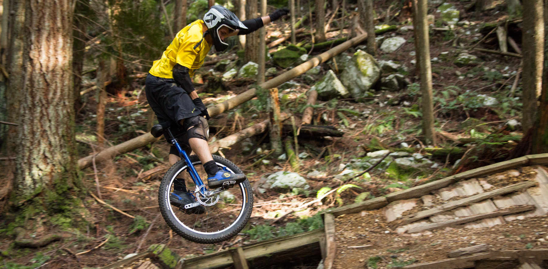 Communication on this topic: How to Off Road Unicycle, how-to-off-road-unicycle/